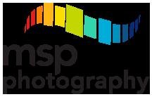 MSPphoto