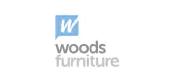 woodsfur